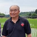 鶴ノ原北川農園