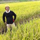 奈良おおの農園