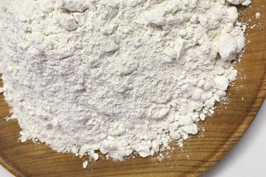 タマイズミ小麦粉 1kg