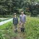 カトリケの農園